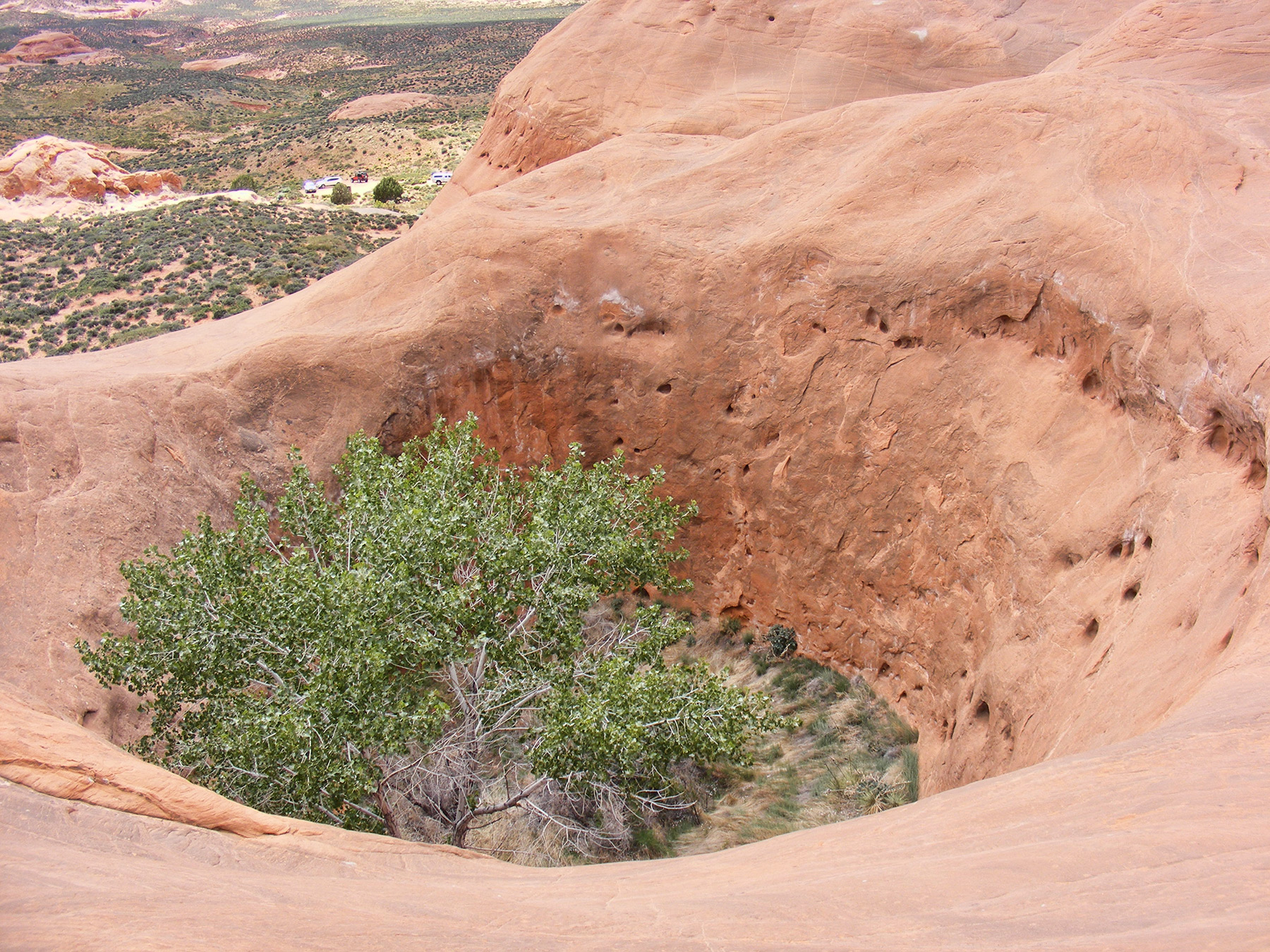 swingers in escalante ut