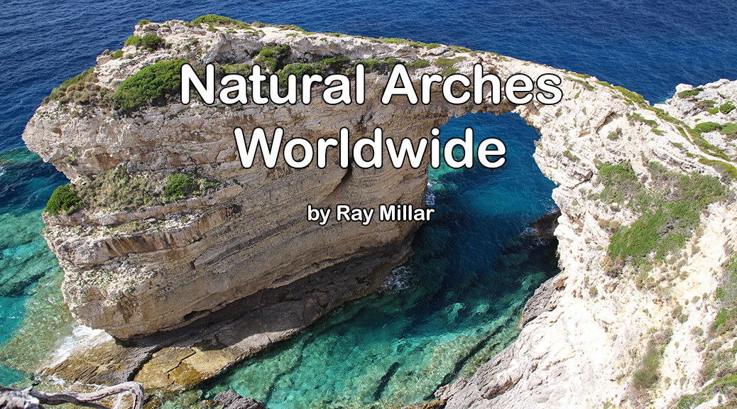 NaturalArchesWorldwideFeature2