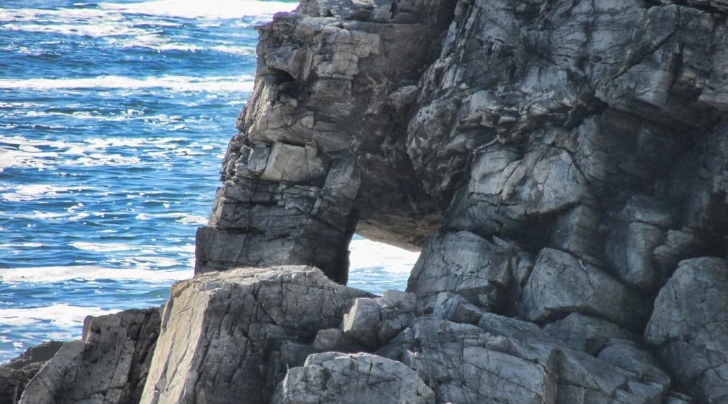me-4-portland-head-lighthouse-arch