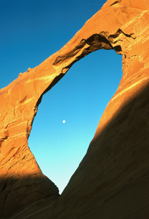 http://www.naturalarches.org/gallery_files/AZhope.jpg