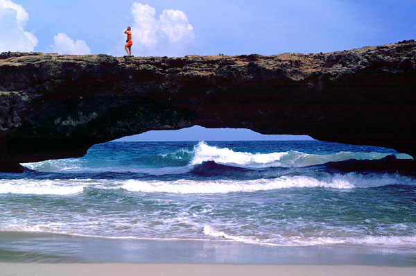 http://www.naturalarches.org/gallery_files/Aruba.jpg