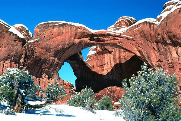 http://www.naturalarches.org/gallery_files/UTdouble.jpg