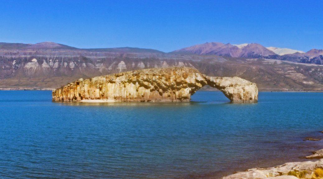 El-Arco-Lago-Posados